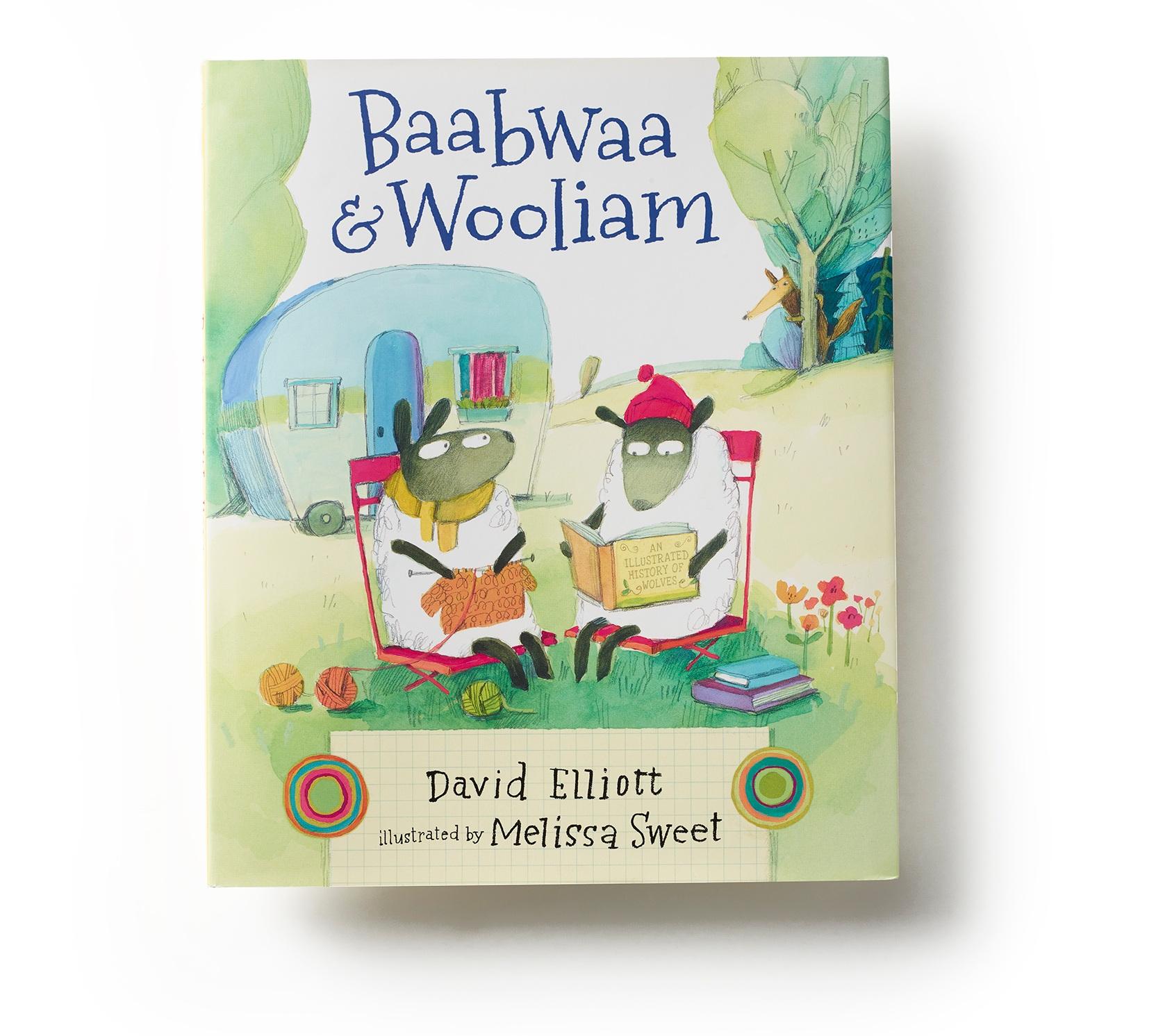 Baabwaa+%26+Wooliam+Cover.jpg