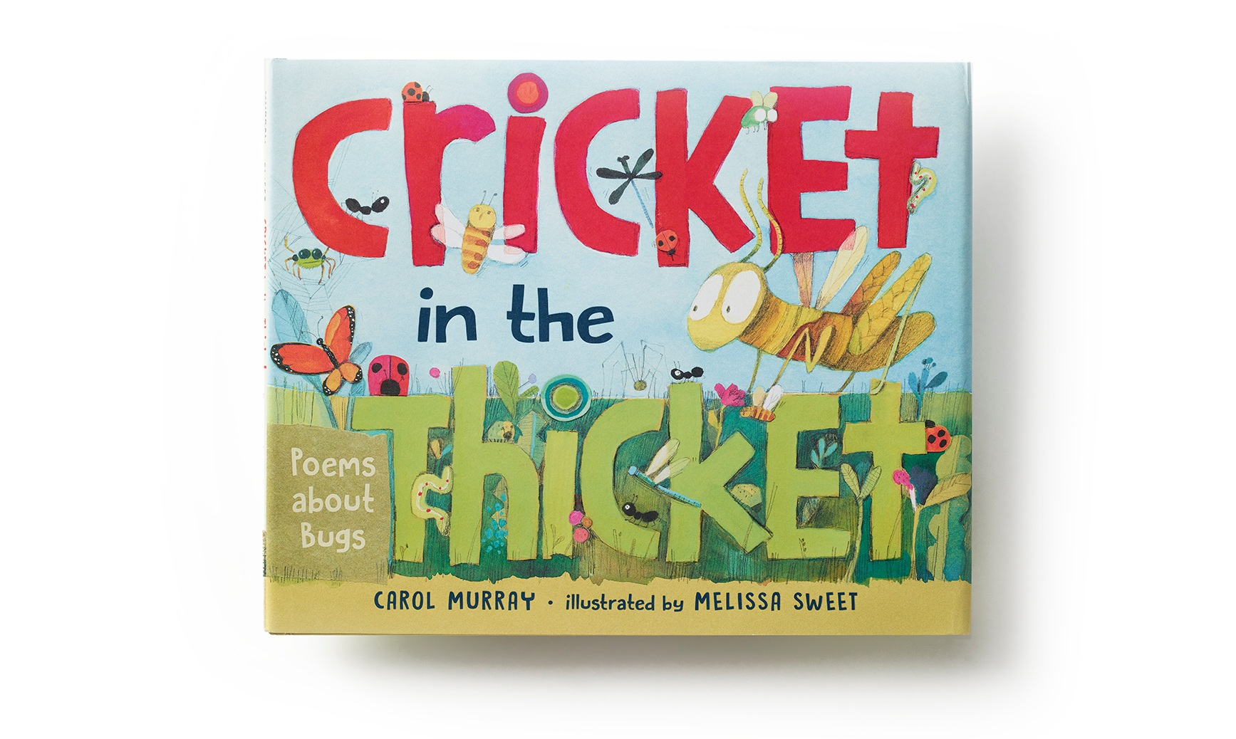 Cricket+in+the+Thicket+Cover.jpg