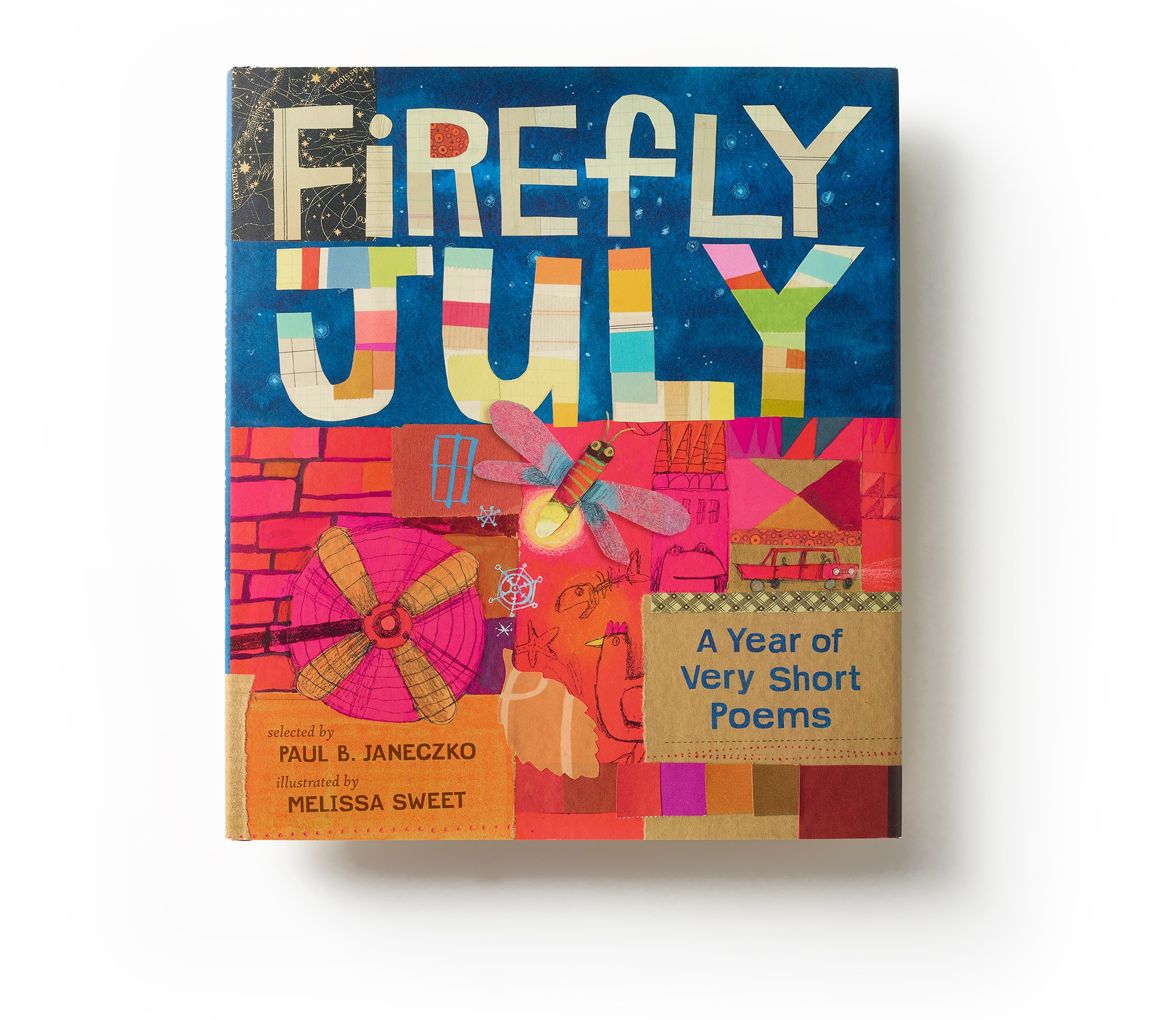 Firefly+July+Cover.jpg