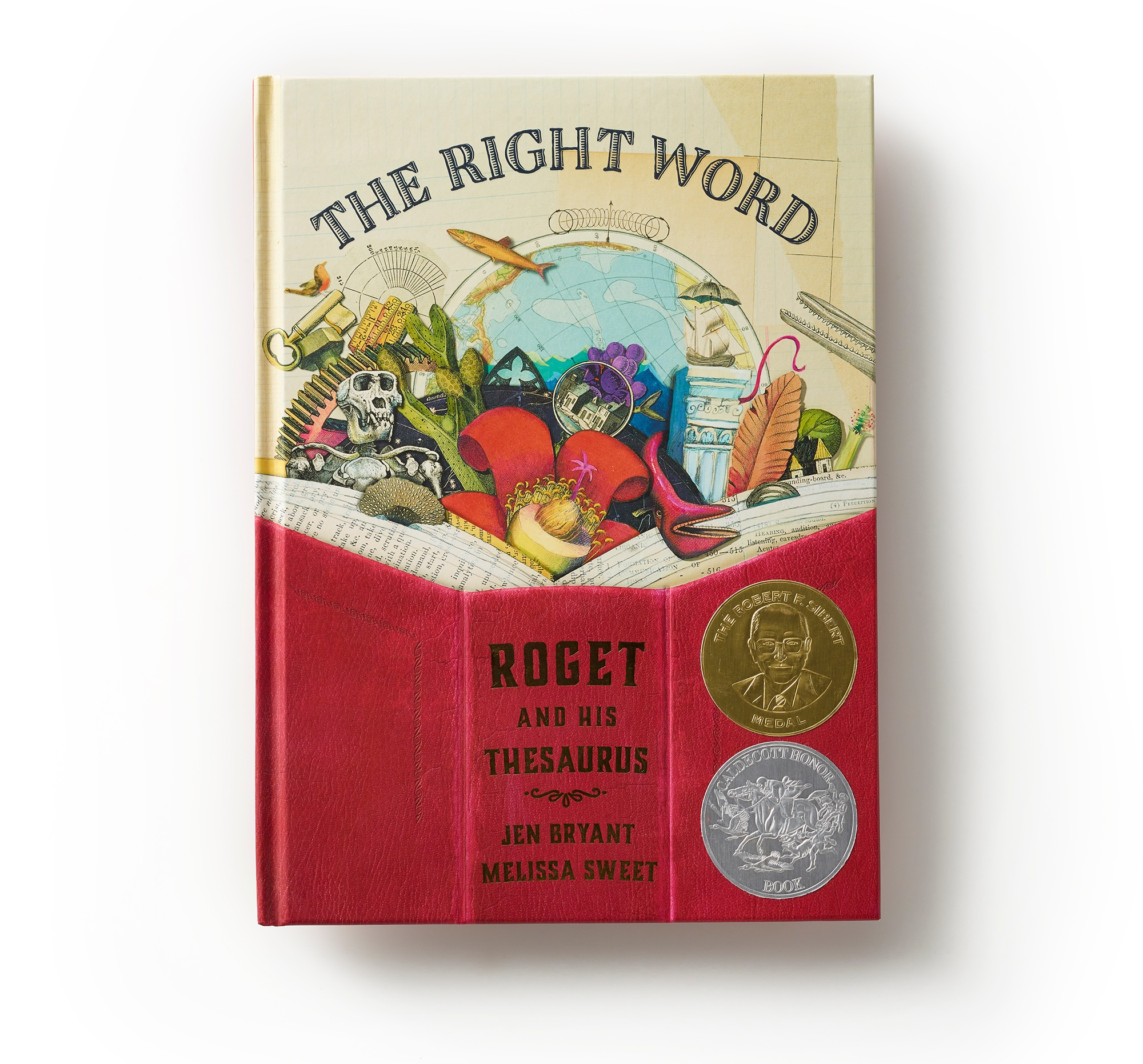 The+Right+Word+Cover.jpg