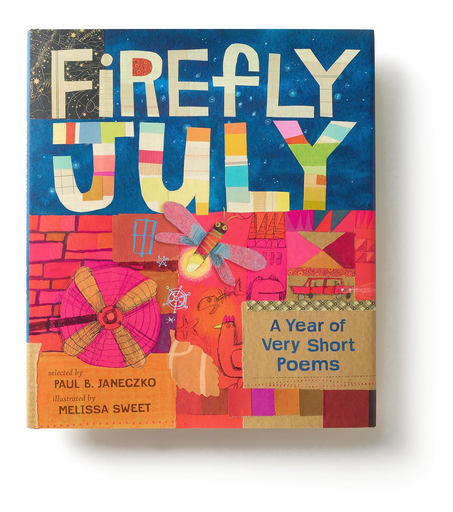 Firefly July Cover.jpg