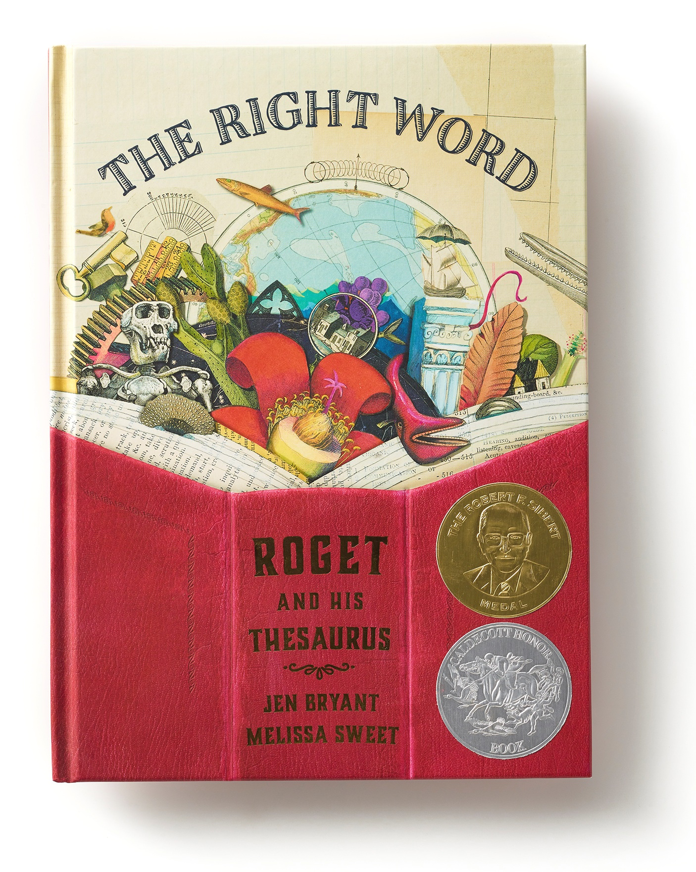 The Right Word Cover.jpg