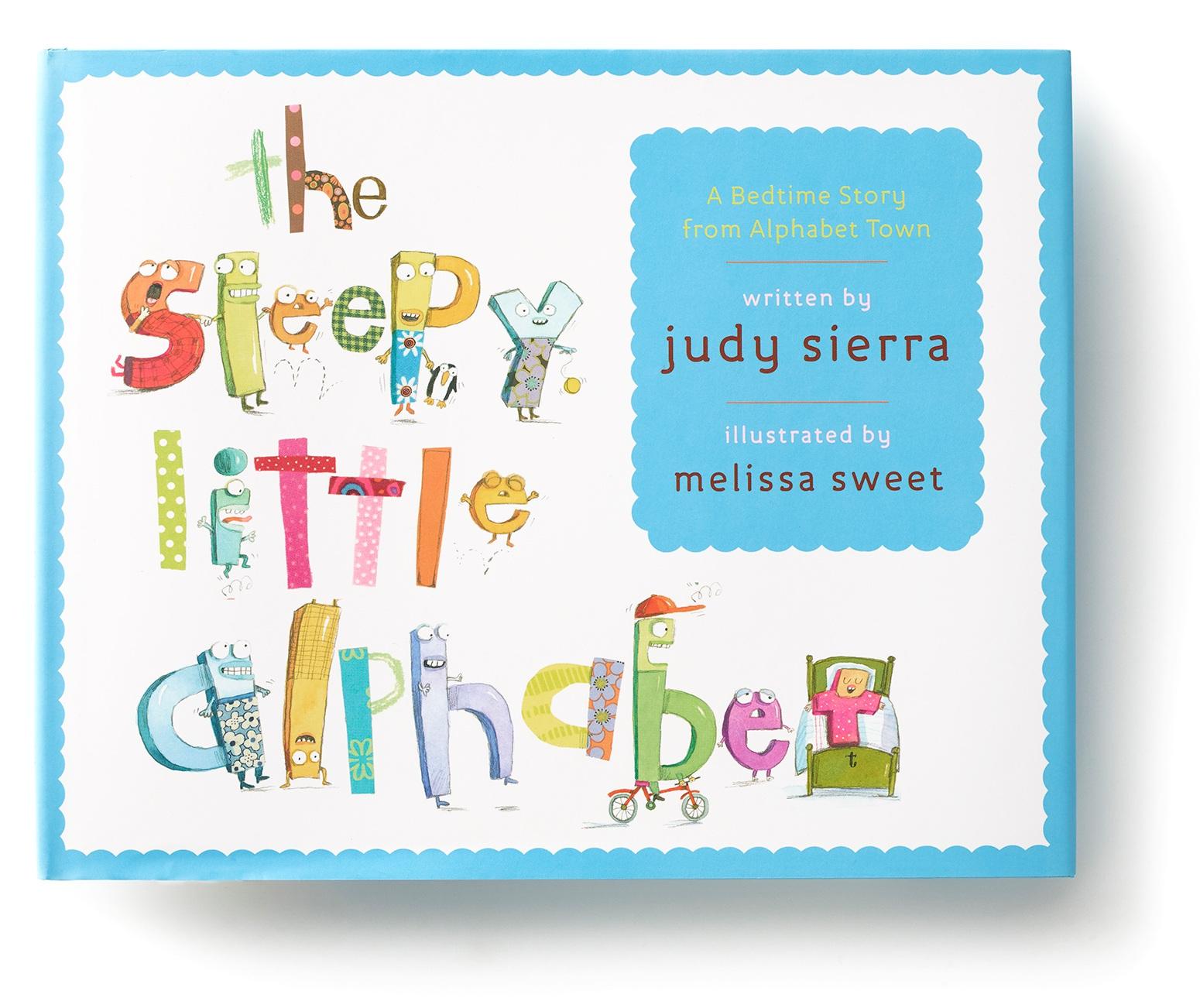 The Sleepy Little Alphabet Cover.jpg