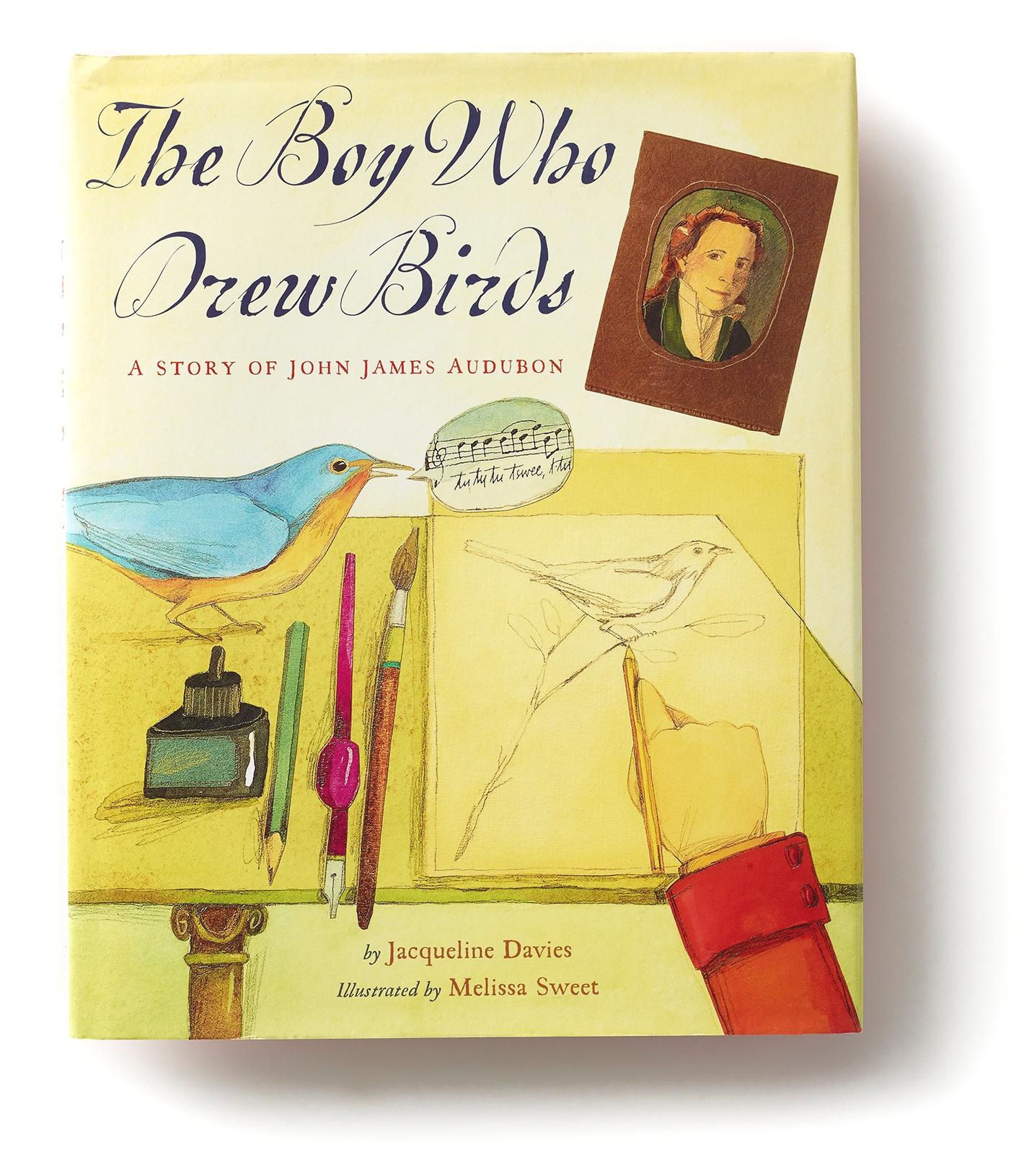 The Boy Who Drew Birds Cover.jpg