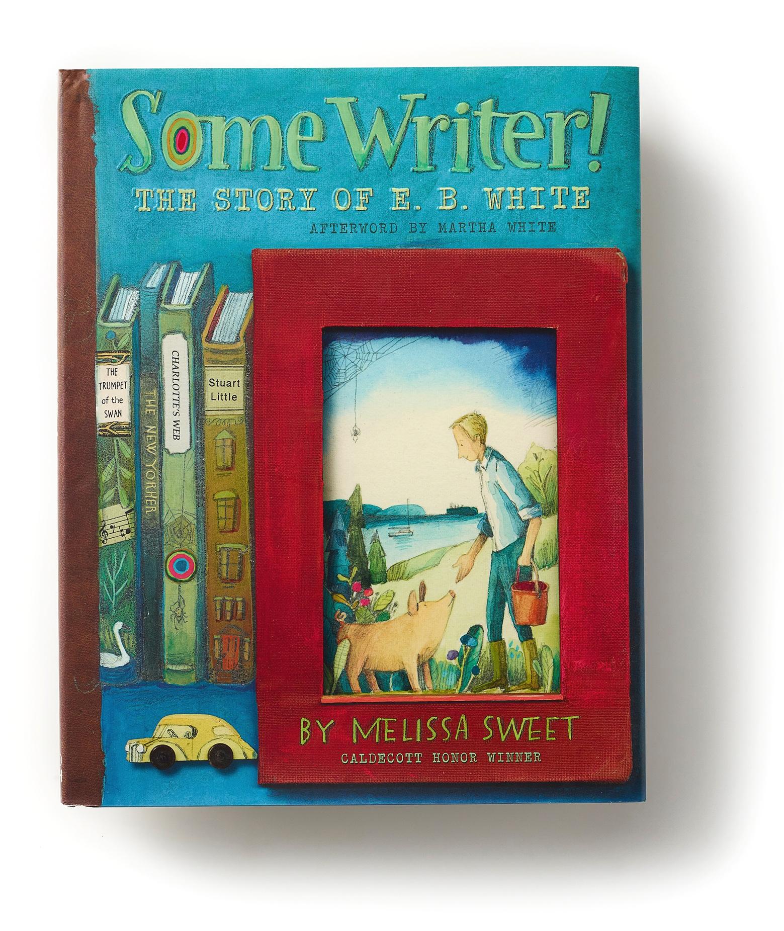 Some Writer Cover.jpg