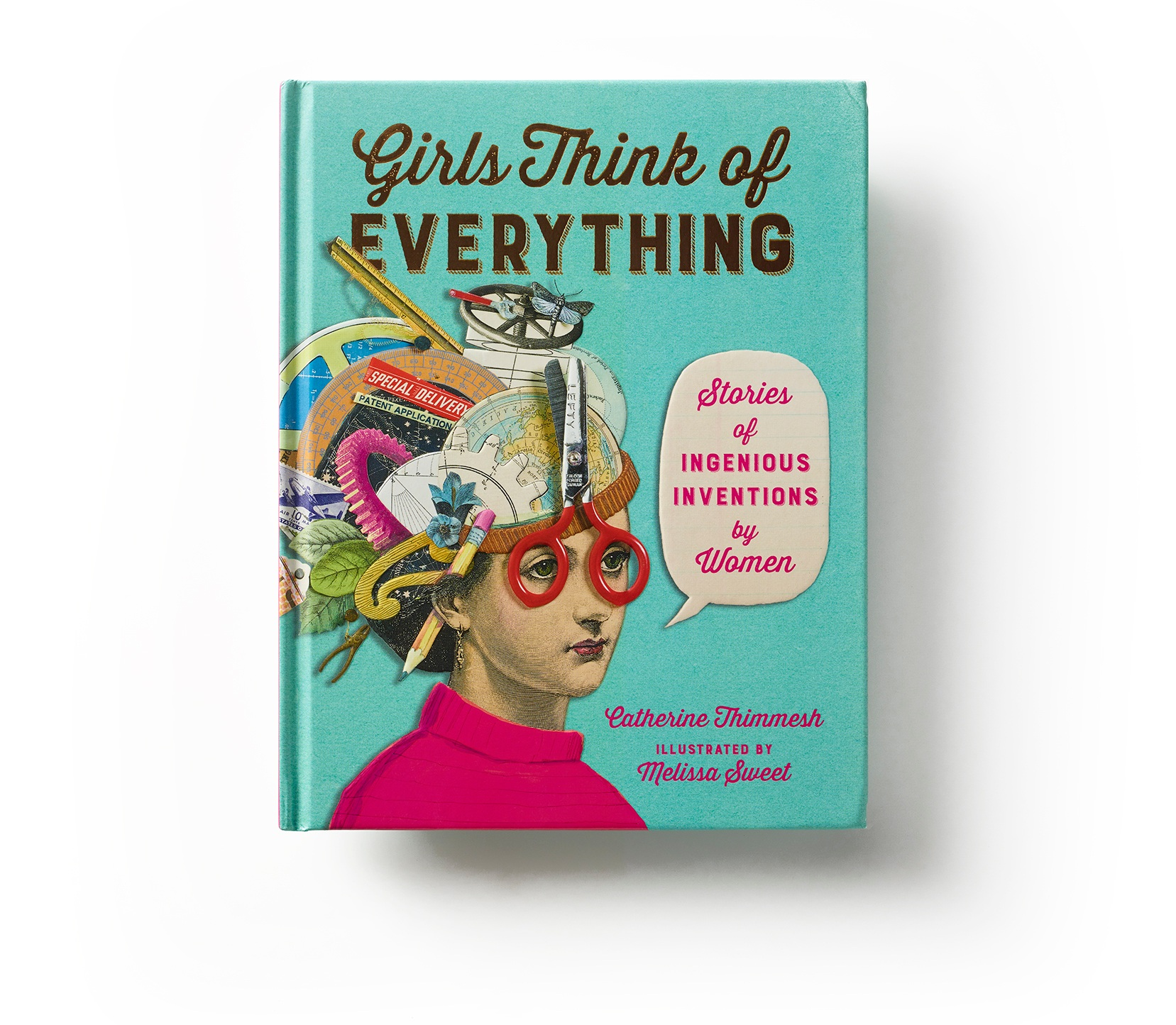 Girls+Think+of+Everything+Cover.jpg