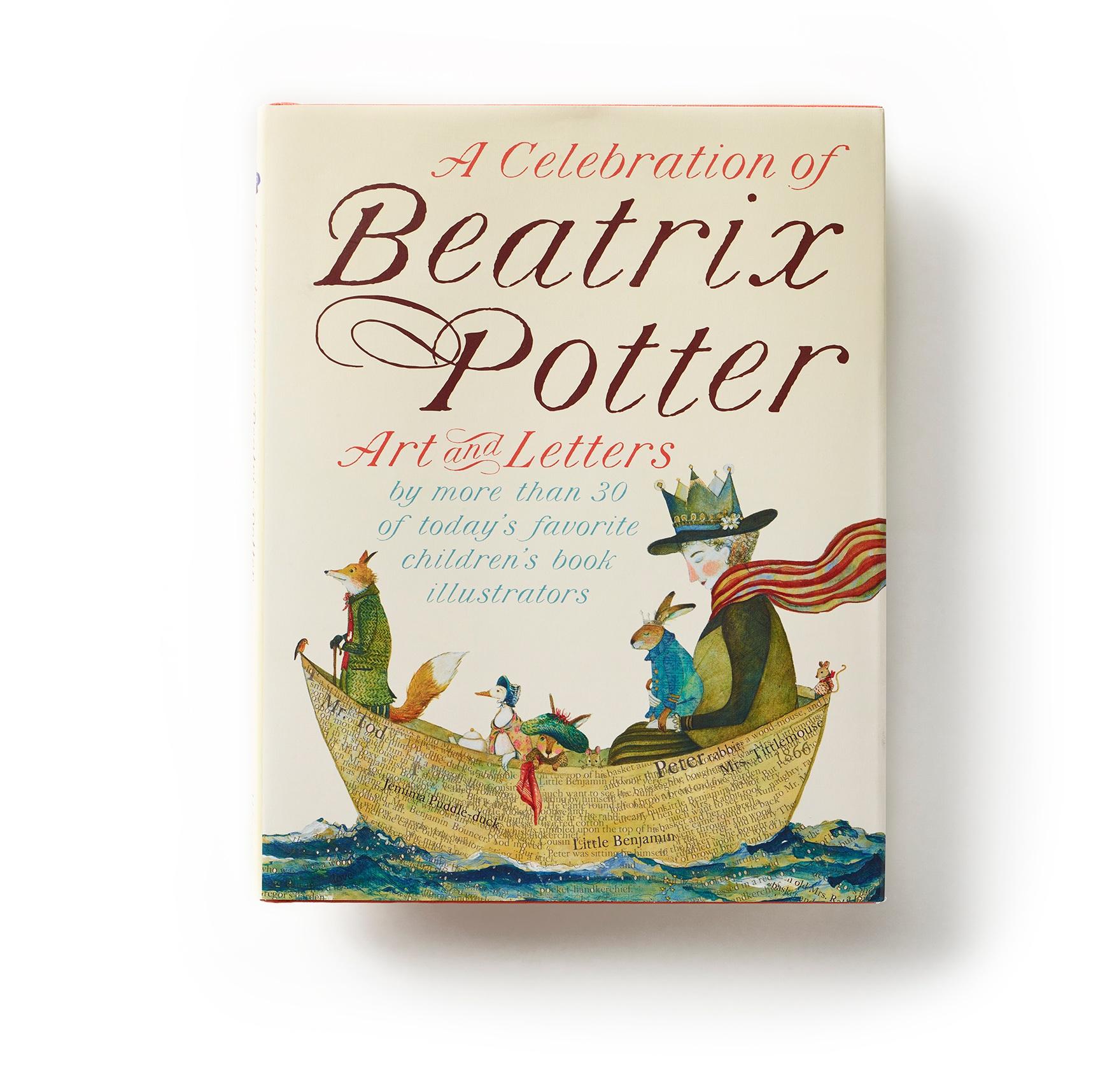 Beatrix+Potter+Cover.jpg