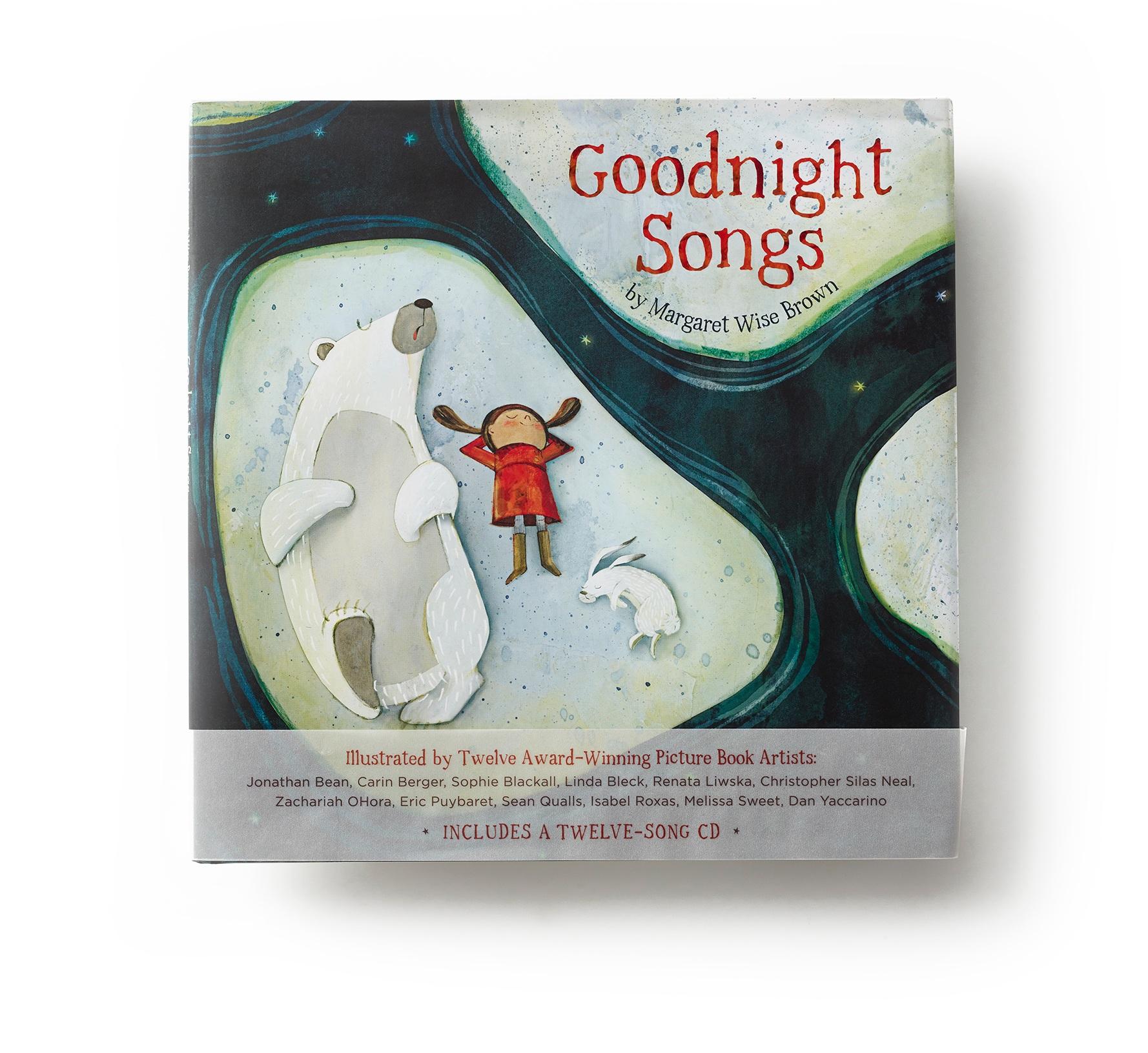Goodnight+Songs+Cover.jpg