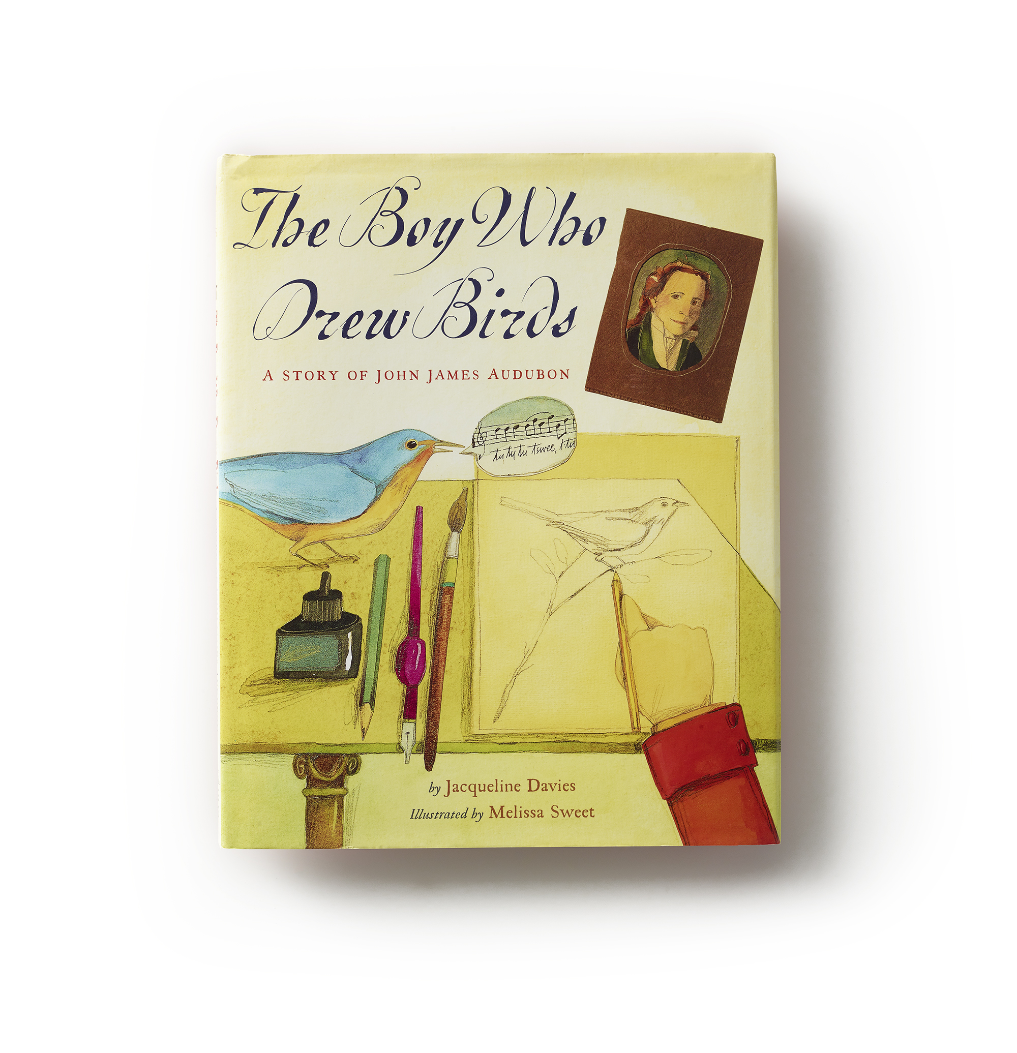 The Boy Who Drew Birds Cover.jpg
