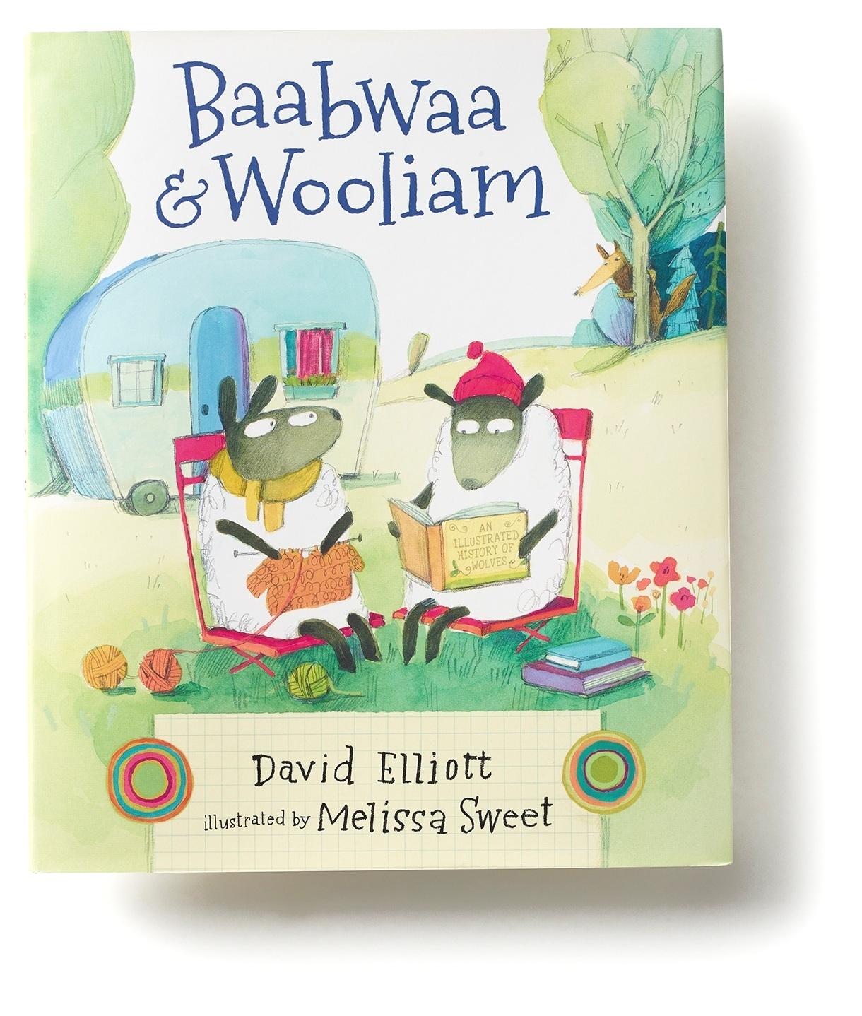 Baabwaa & Wooliam Cover.jpg