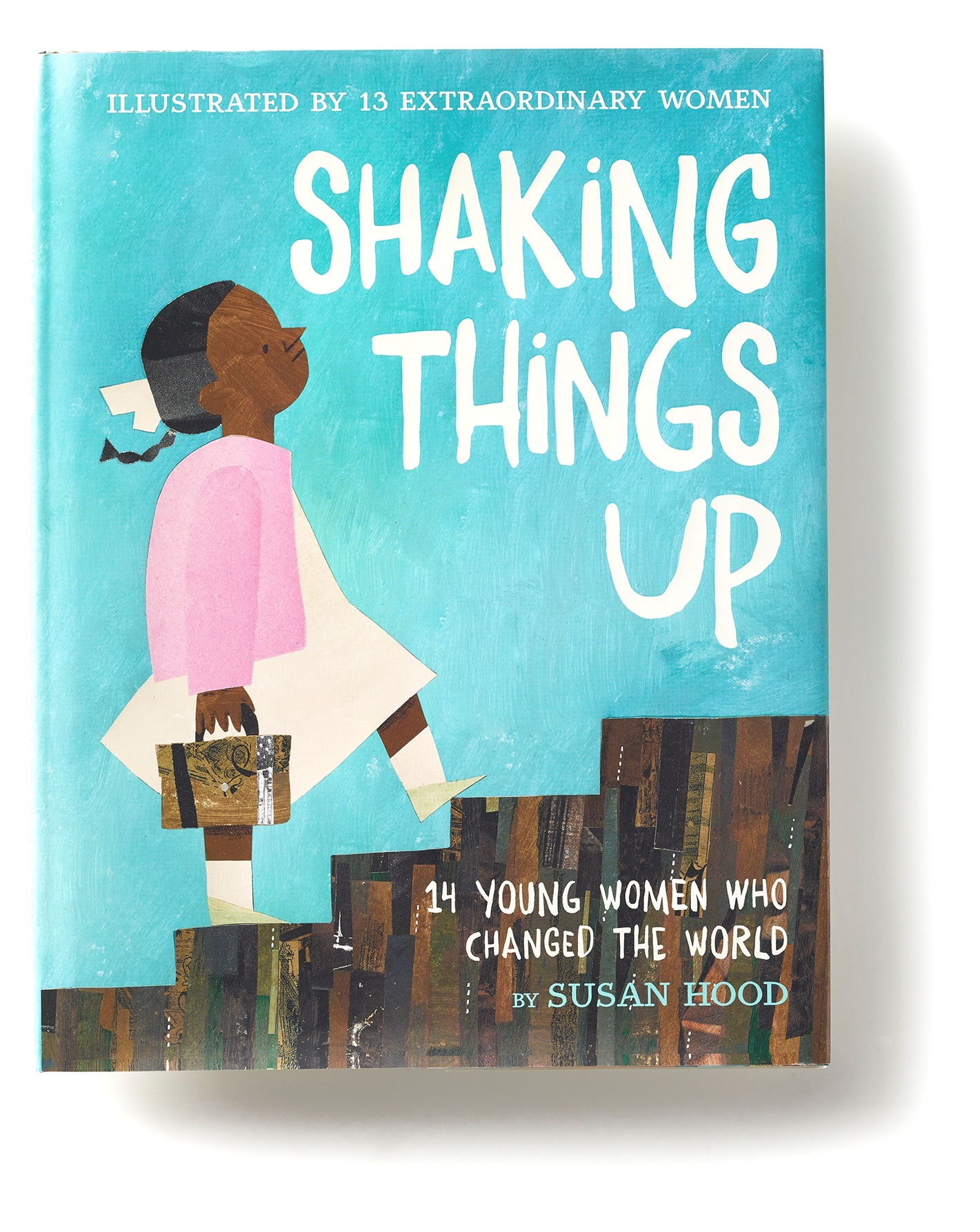 Shaking Things Up Cover.jpg