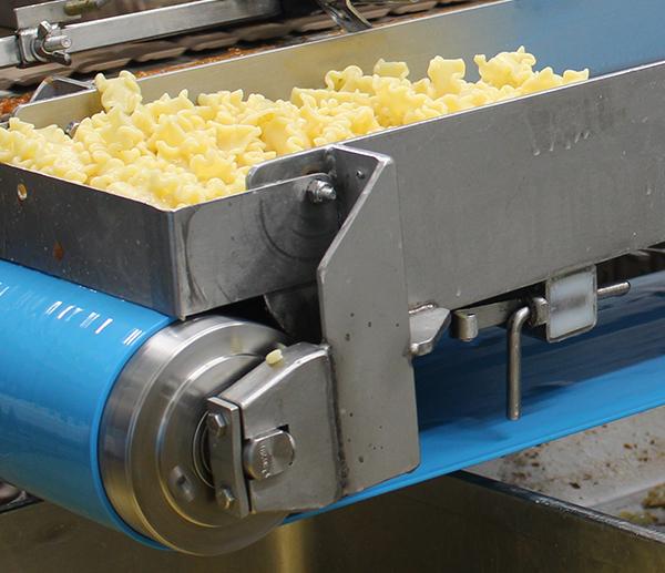 Pasta-2-600wide.jpg