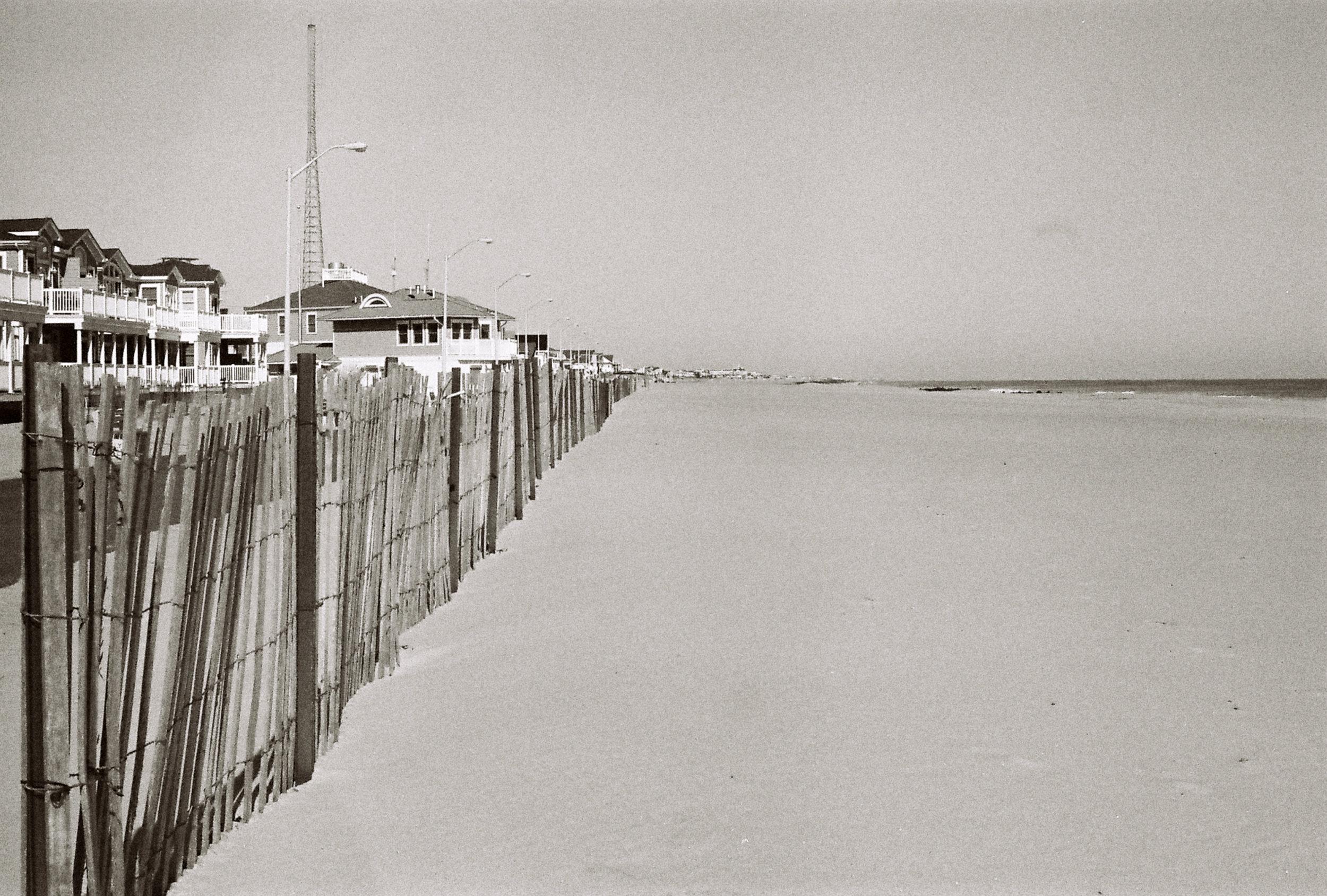 Jersey Shore 1.jpg