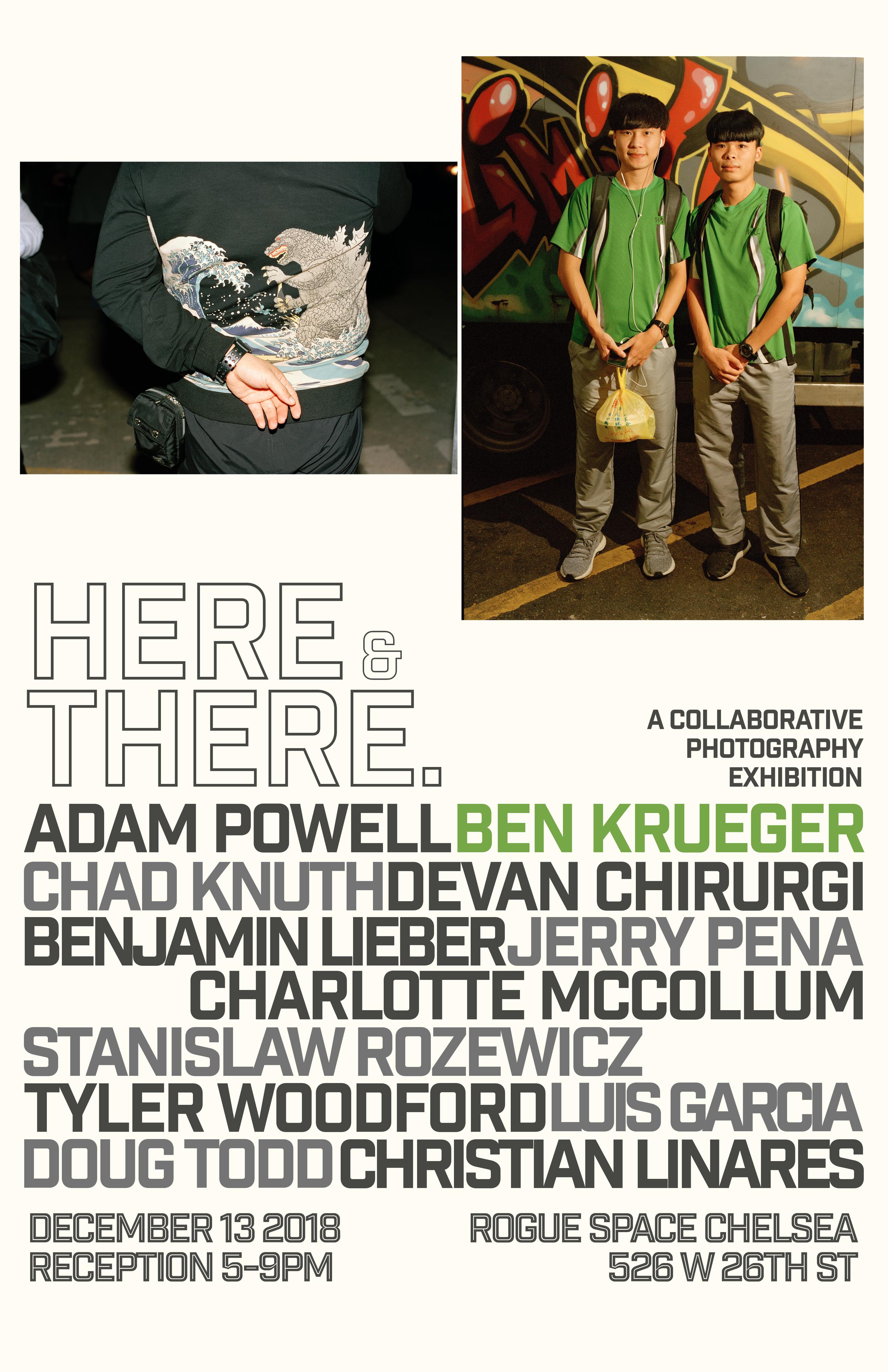 11x17 Ben Krueger.png