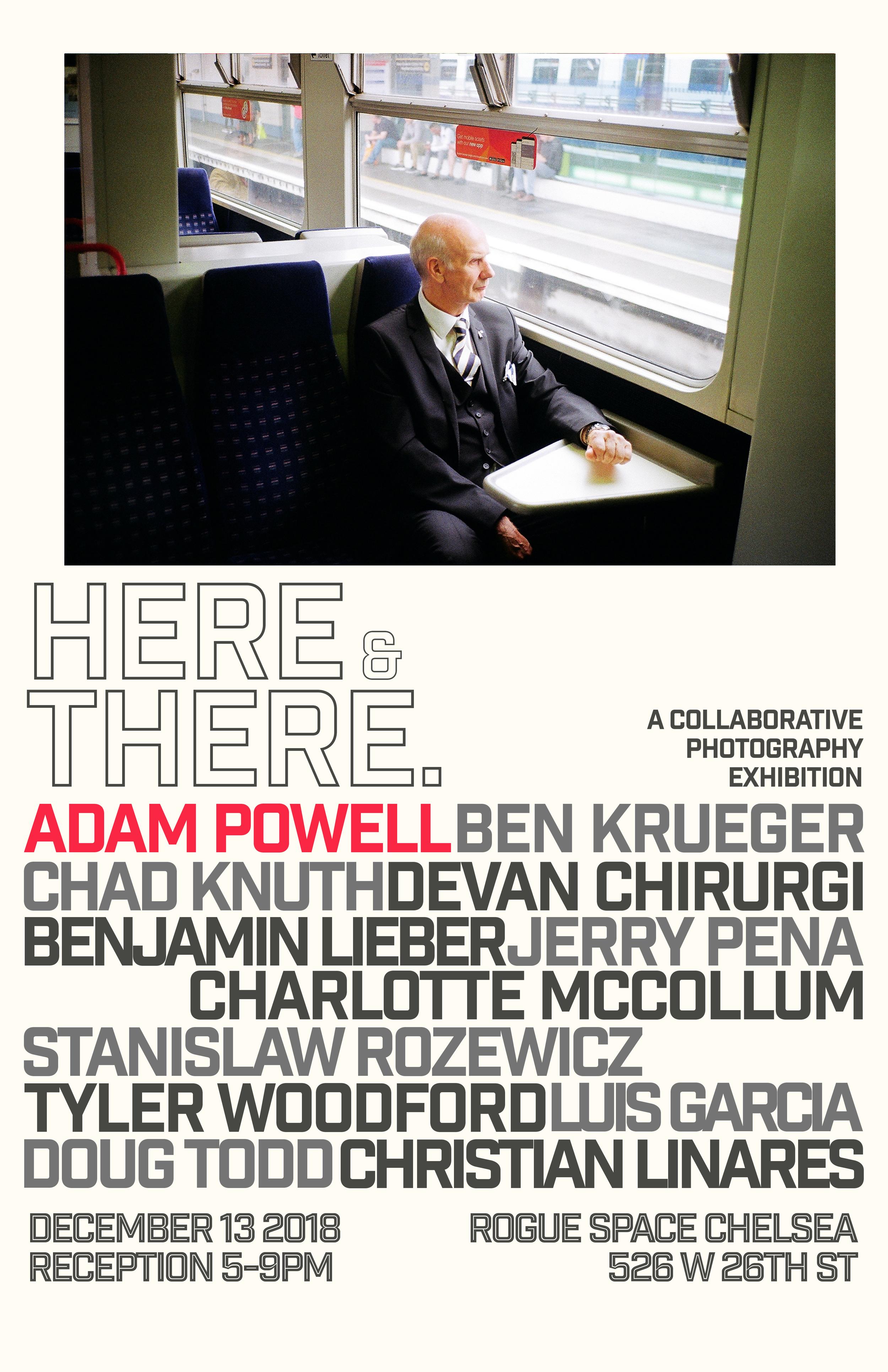 11x17 Adam Powell 2.png