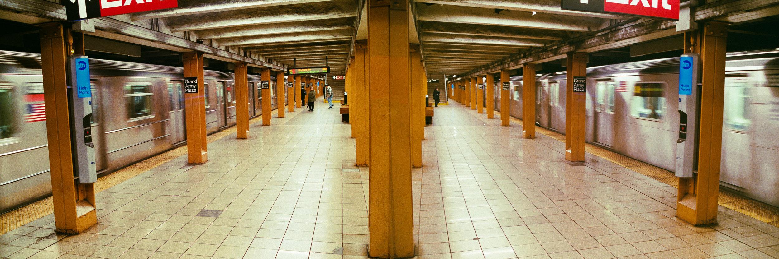 Subway full.jpg