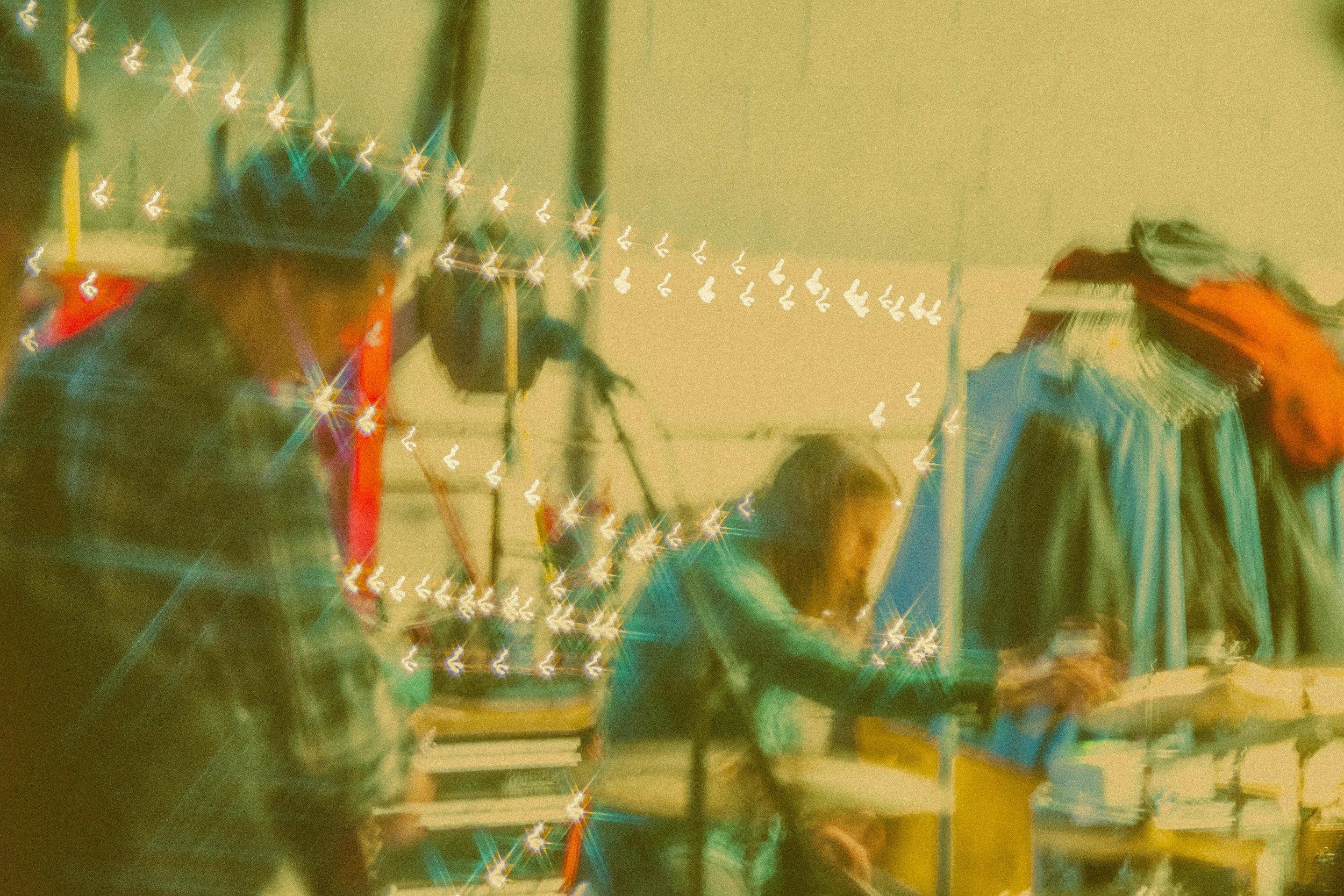 toycarsday2-68.jpg
