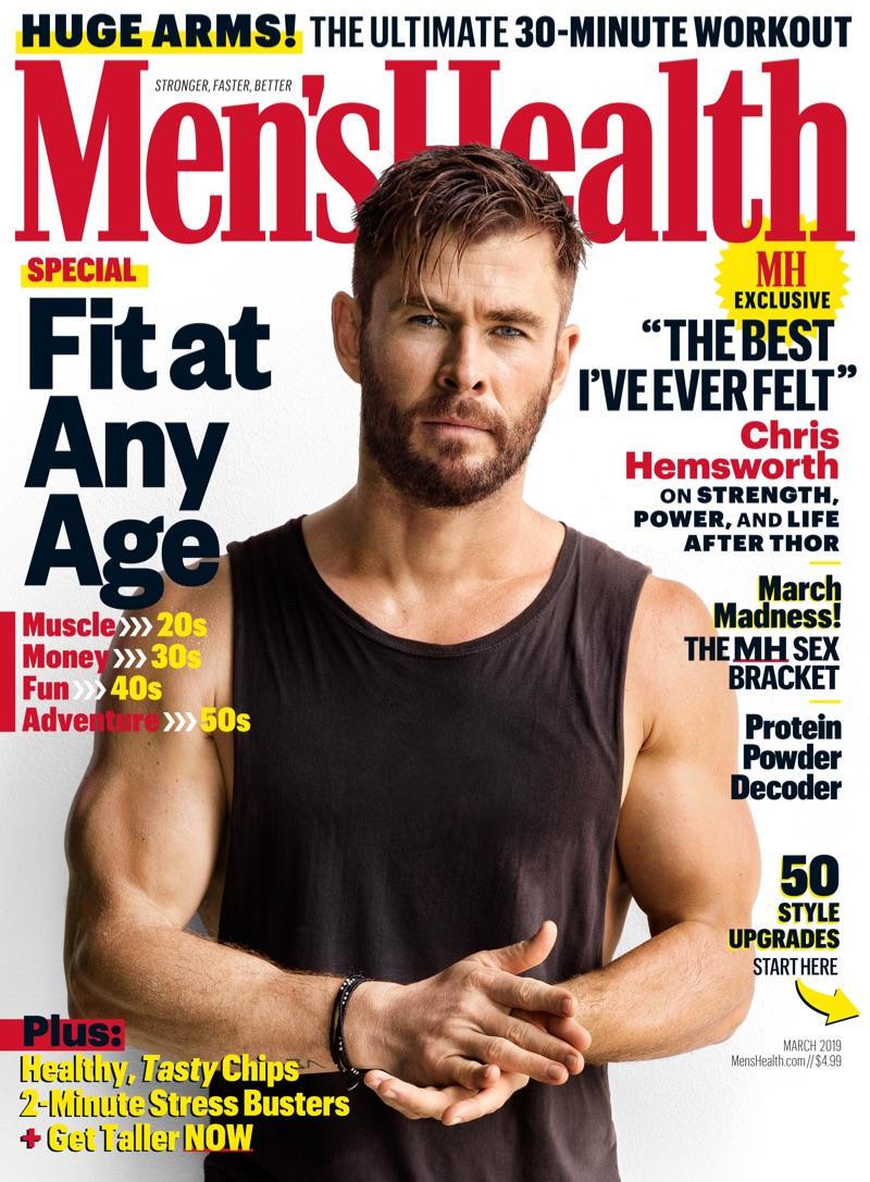 Chris-Hemsworth-2019-Mens-Health-001.jpg