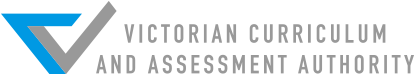 logo-victorian-curriculum-and-assessment-authority.png