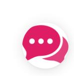live chat widget.png
