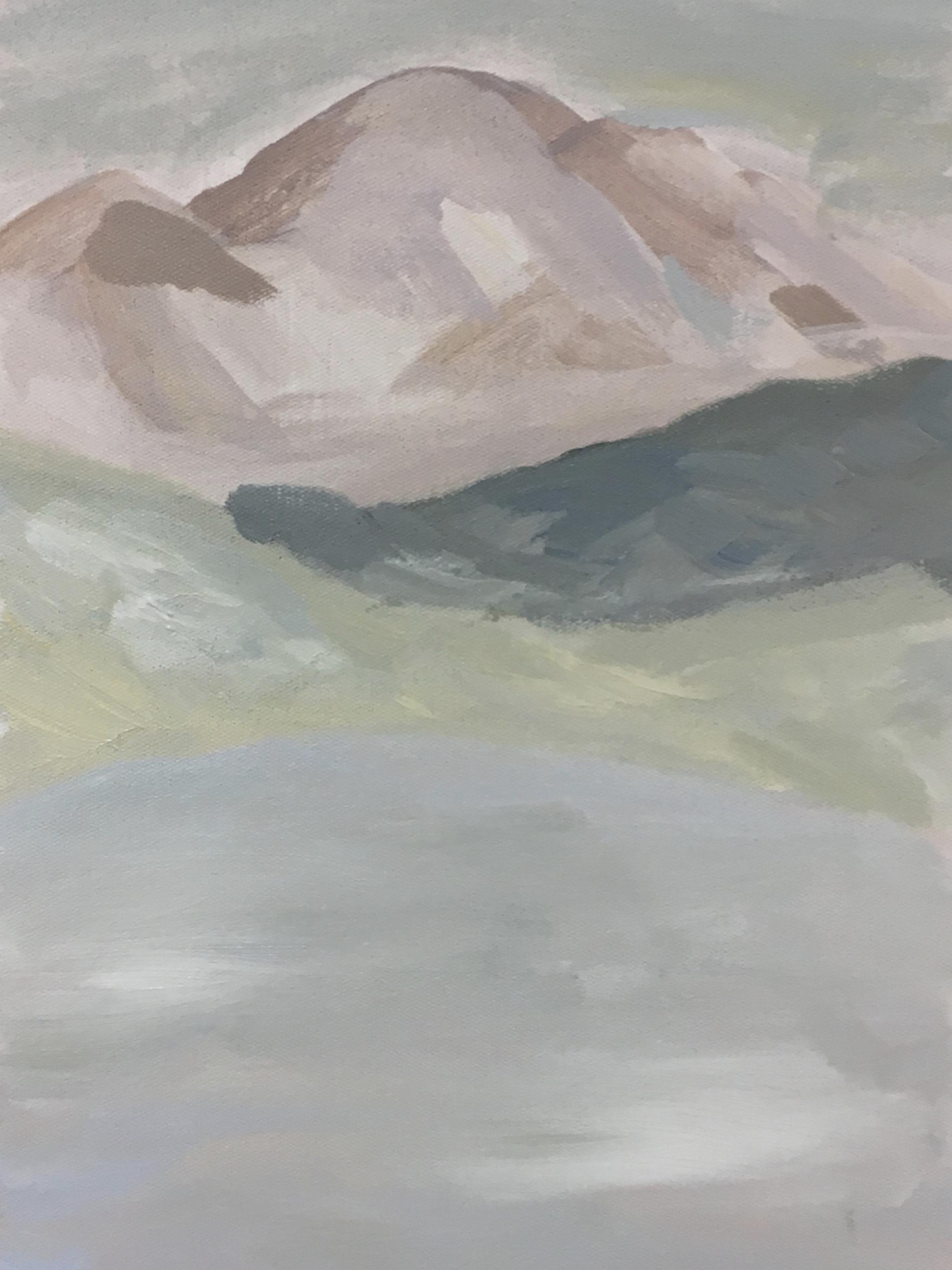 Spirit Valley