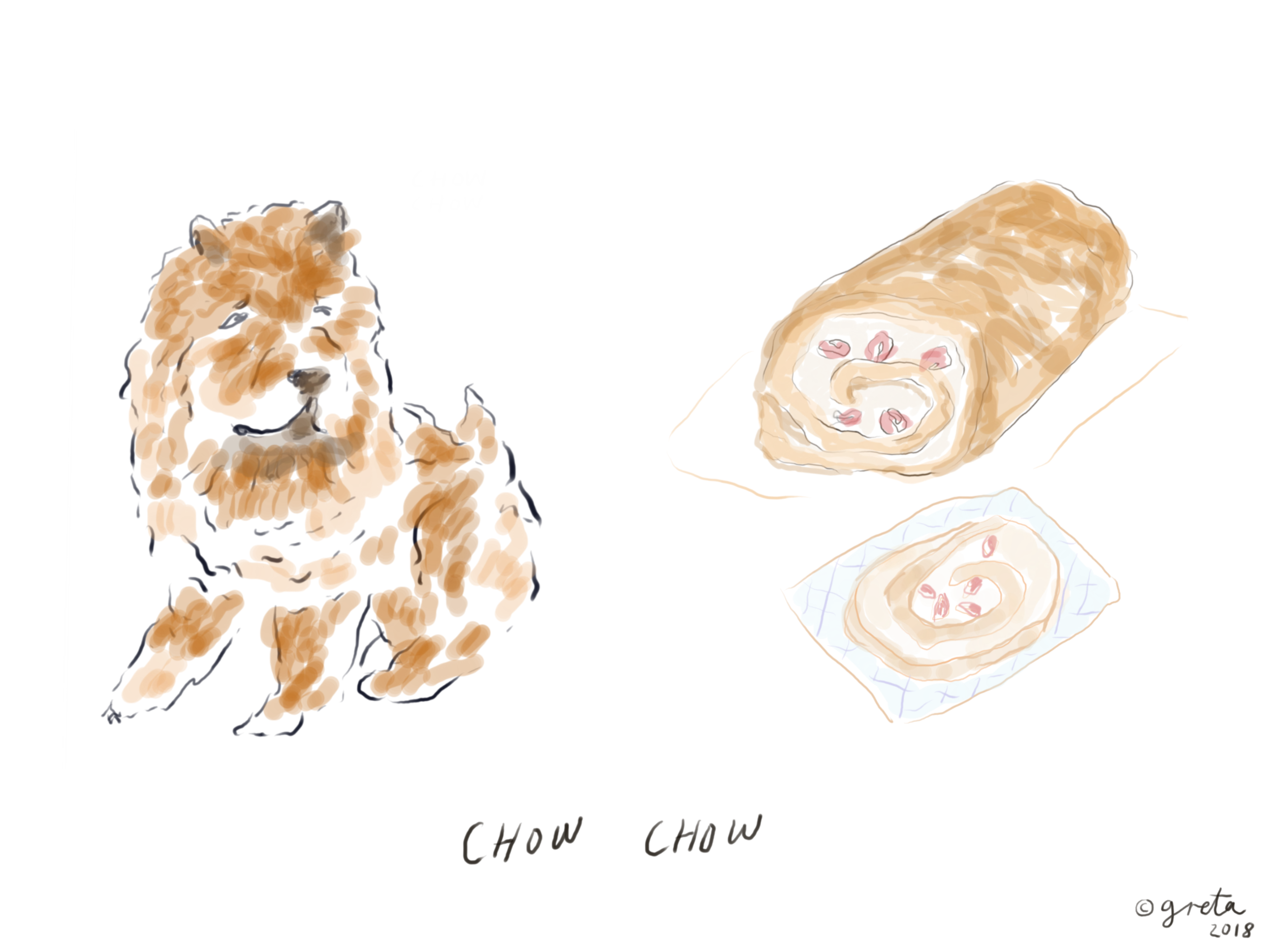 Chow Chow.PNG