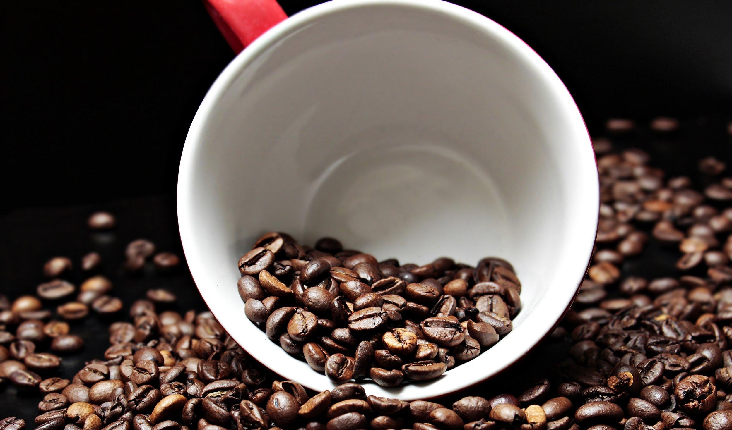 beans-blur-brown-416462.jpg