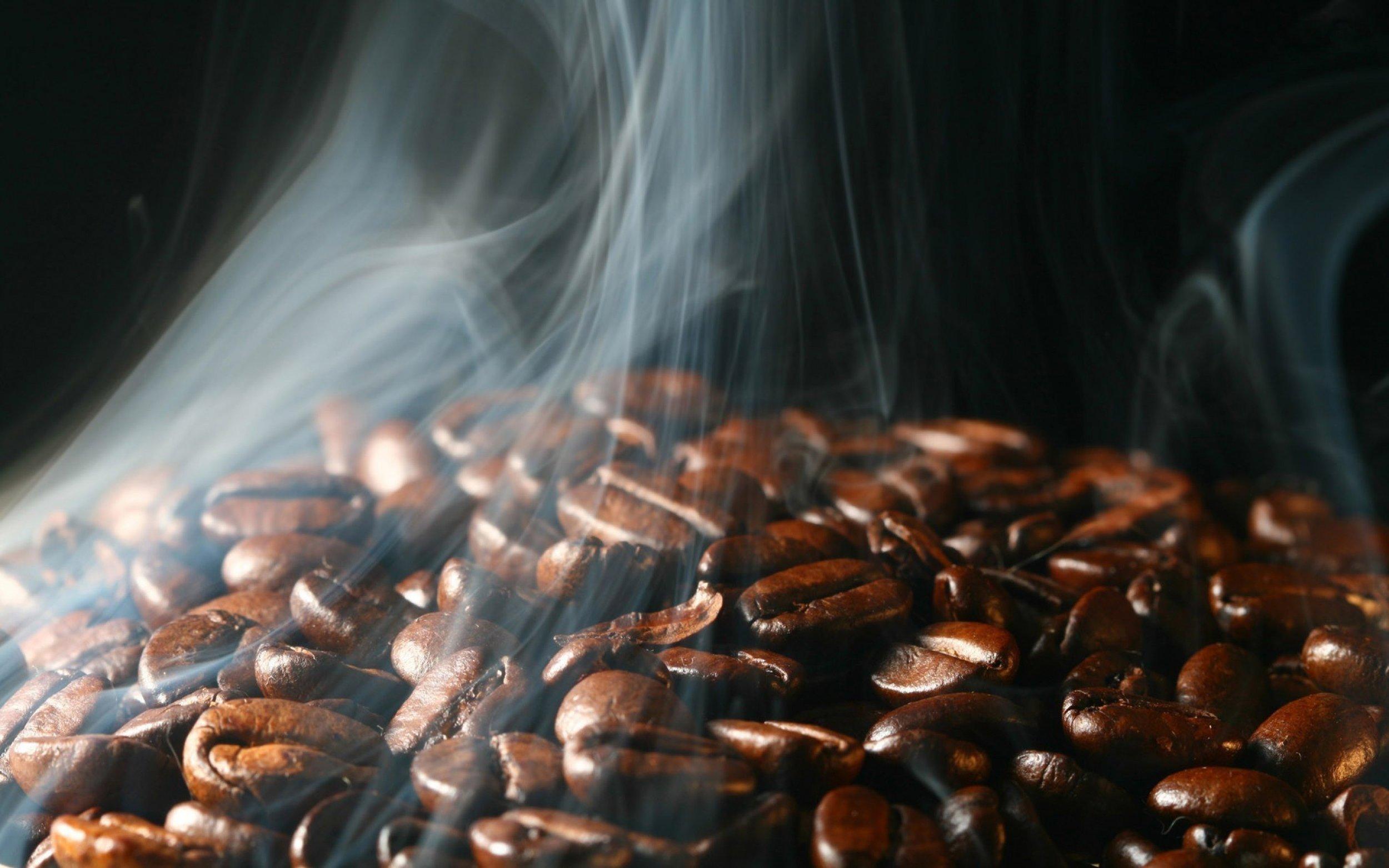 coffee_fresh_hockinghills_geeks.jpg