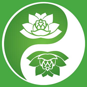 yin-yang-lotus-green.png