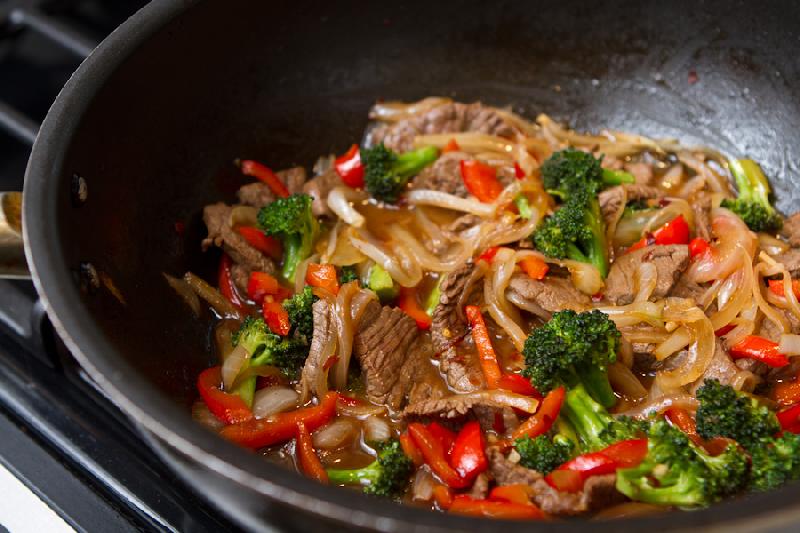 Asian-Beef-Stir-Fry.jpg