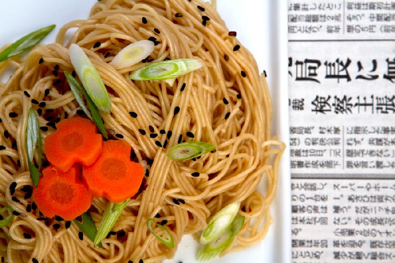 Asian-Noodle-Salad.jpg