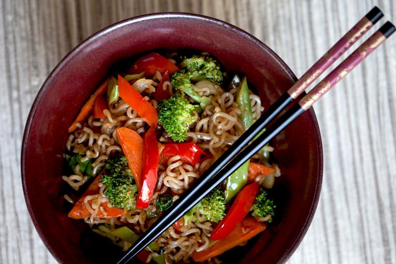 Veggie-Chow-mein-ADS800.jpg