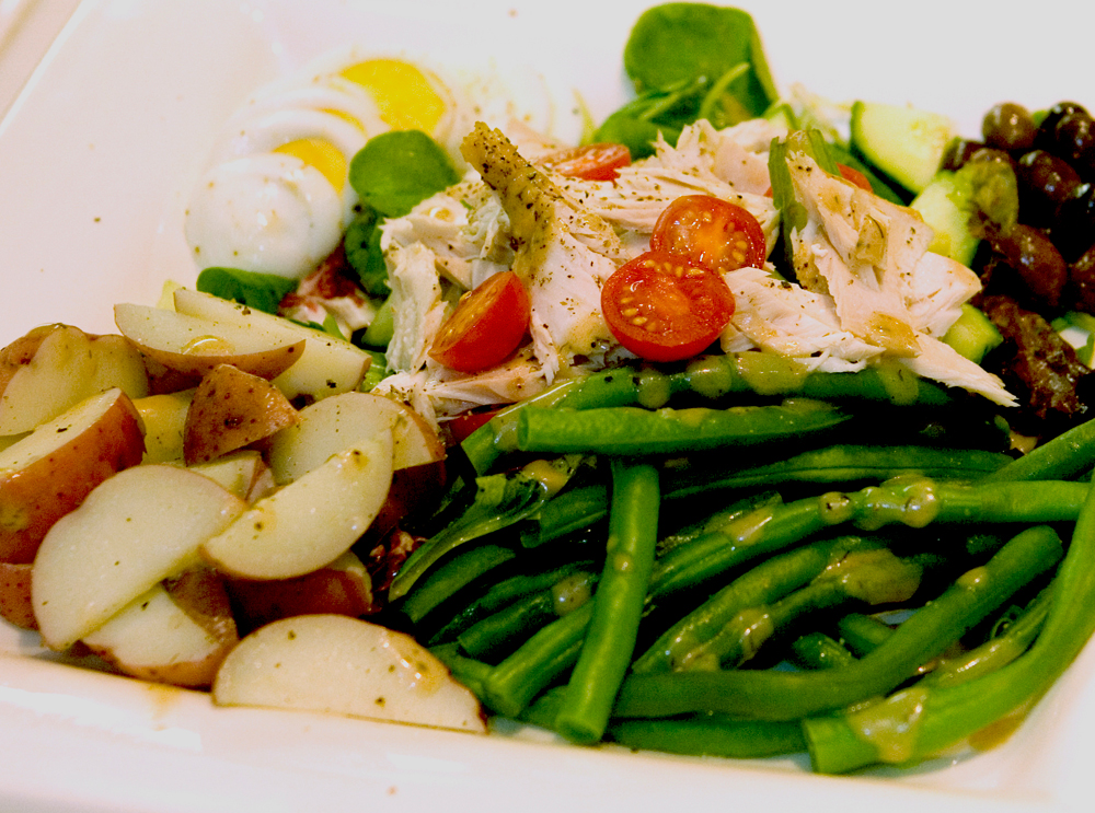 Nicoise-Salad-low.jpg