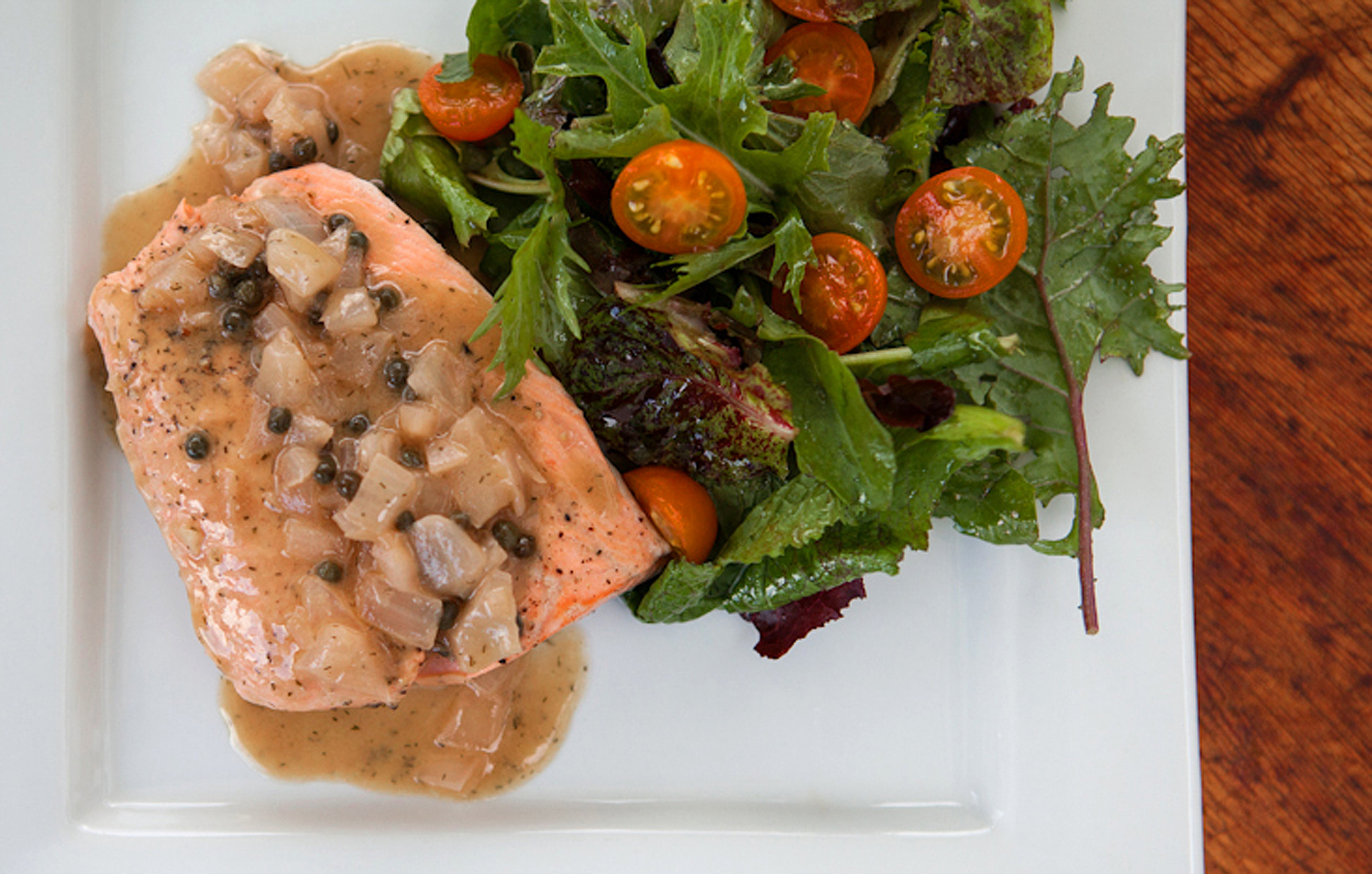 Poached Salmon with LMD.JPG