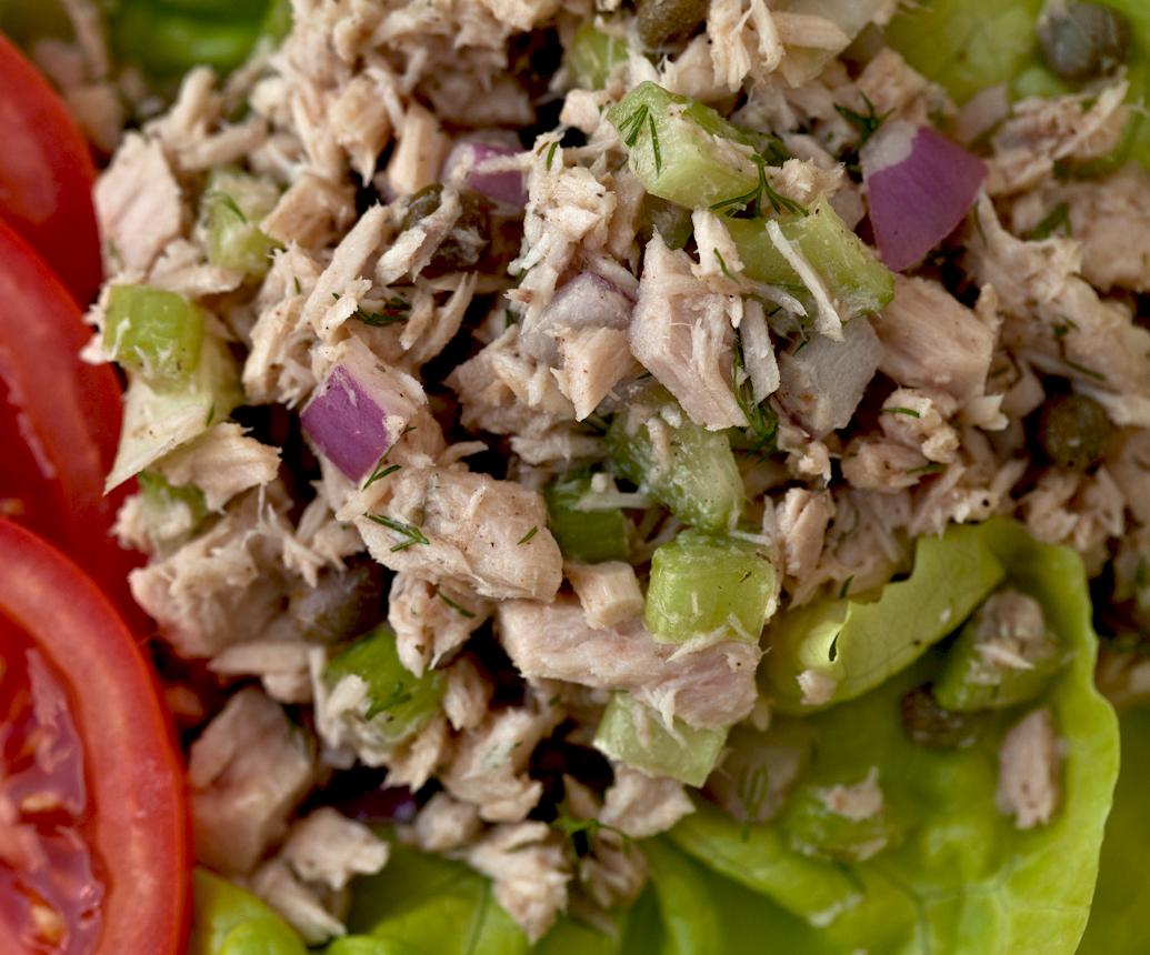 Tuna lunch LMD al.jpg