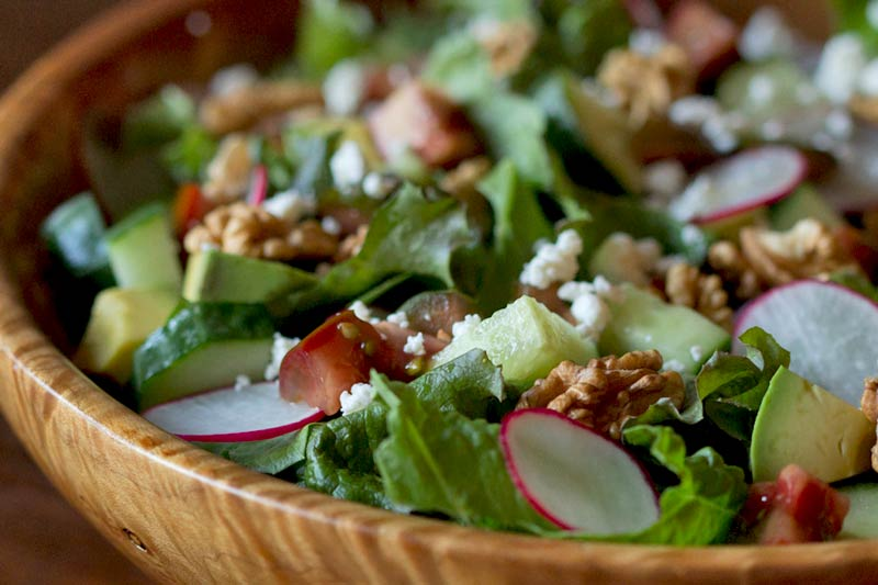 BDS-Avocado-Walnut-Salad.jpg