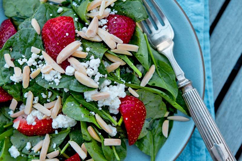 BDS-Strawberry-Spinach-Salad.jpg