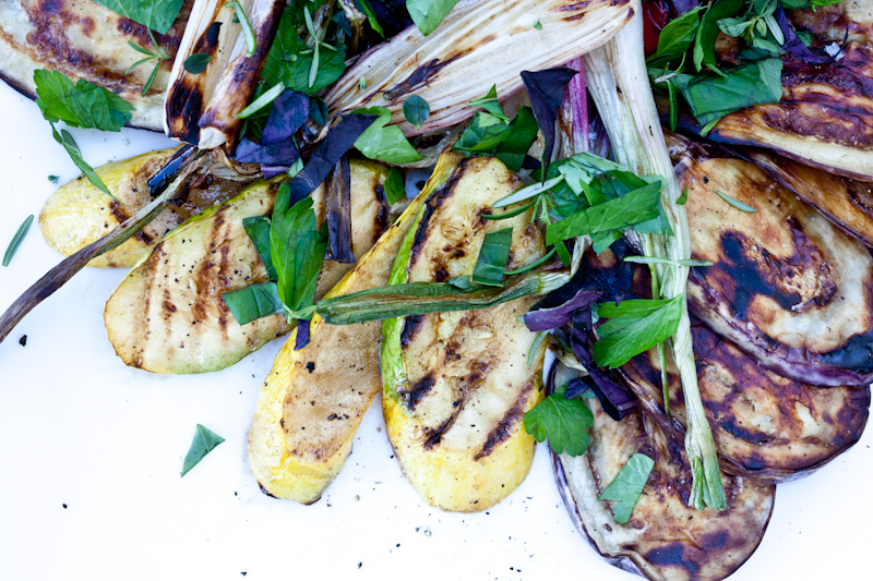 Grilled Veggies Alfresco.jpg
