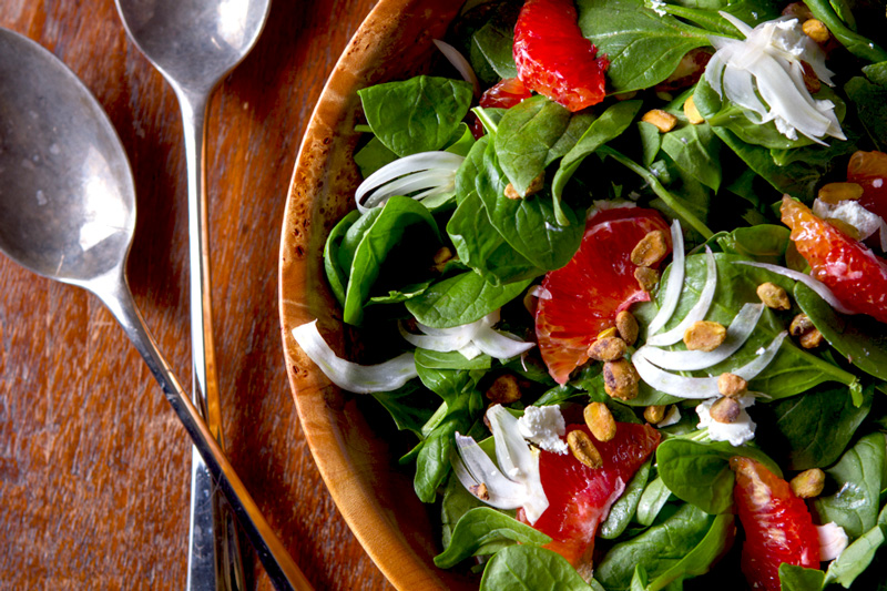 Spinach-&-Blood-Orange-Salad-800.jpg