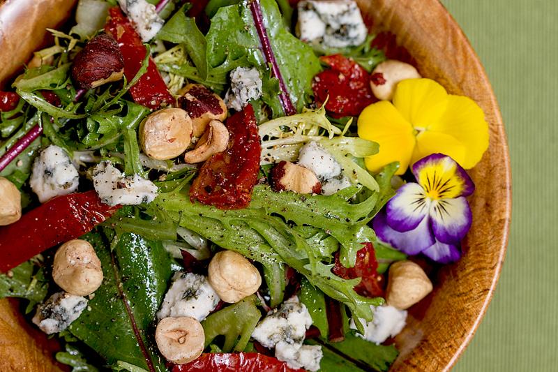 Spring-Salad-Mix-wBDS-800.jpg