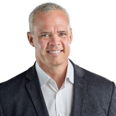 Mark-Koehler-2018-Cause-Conference-Speaker-AMA-San-Diego.jpg