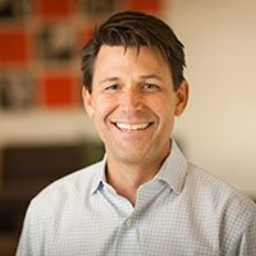 Brad-Lee-2018-Cause-Conference-Speaker-AMA-San-Diego.jpg