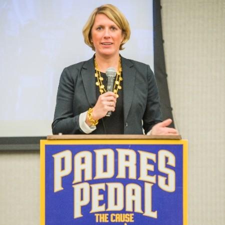 Anne-Marbarger-Padres-2018-Cause-Conference-Speaker-AMA-San-Diego.jpg
