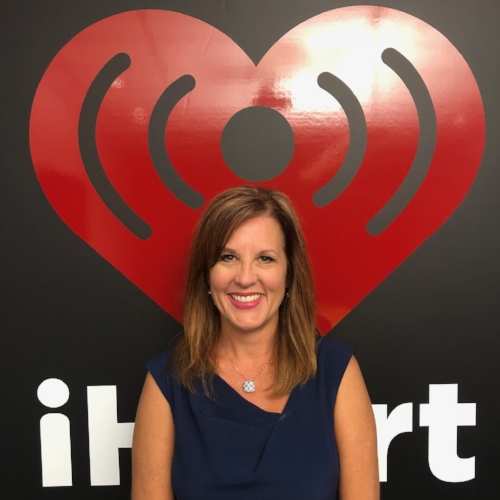 Noreen-Ippolito-iHeart-Media-AMA-San-Diego-Cause-Conference-HIGH-RES.jpg