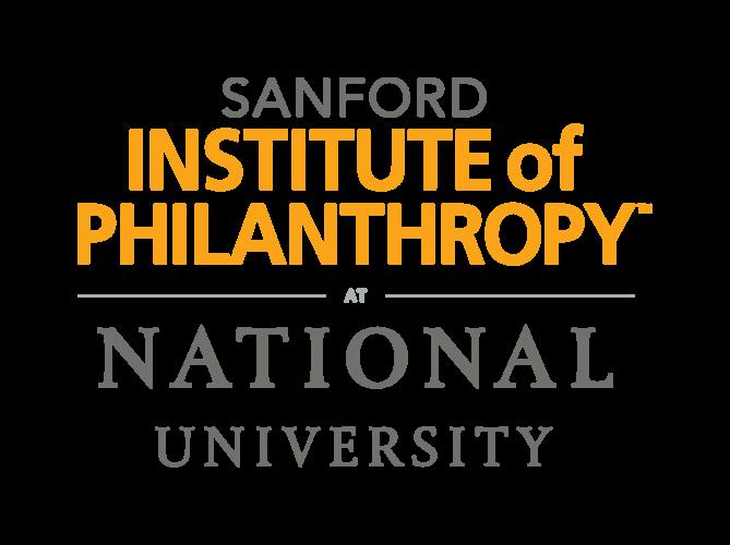 sanford_large_logo.png