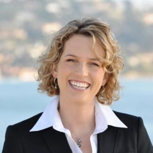 Joylyn-Darnell-Sanford-Institute-Philanthropy-National-University-AMA-San-Diego-Cause-Conference-1x1.jpg