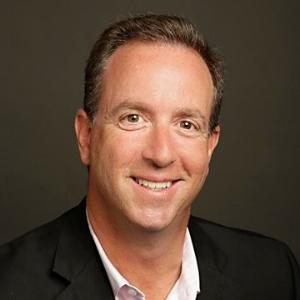 Larry-Kesslin-2018-Cause-Conference-Speaker-AMA-San-Diego.jpg