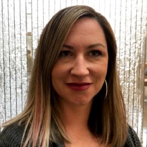 Katie-Adams-Ferrell-Sanford-Institute-NAWBO-AMA-San-Diego-Cause-Conference-1x1.jpeg