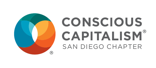 Conscious-Capitalism-San-Diego-Logo-AMA-San-Diego-Cause-Conference-Partner.png