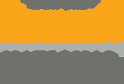 Sanford-Institute-Philanthropy-National-University-Logo-AMA-San-Diego-Cause-Conference-Partner.png